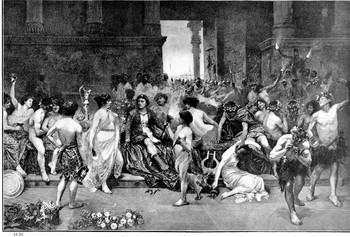 the life of alexander the great and his successes How was alexander able to maintain control of his  early life alexander the great was the son of king  in the long chain of his successes,.