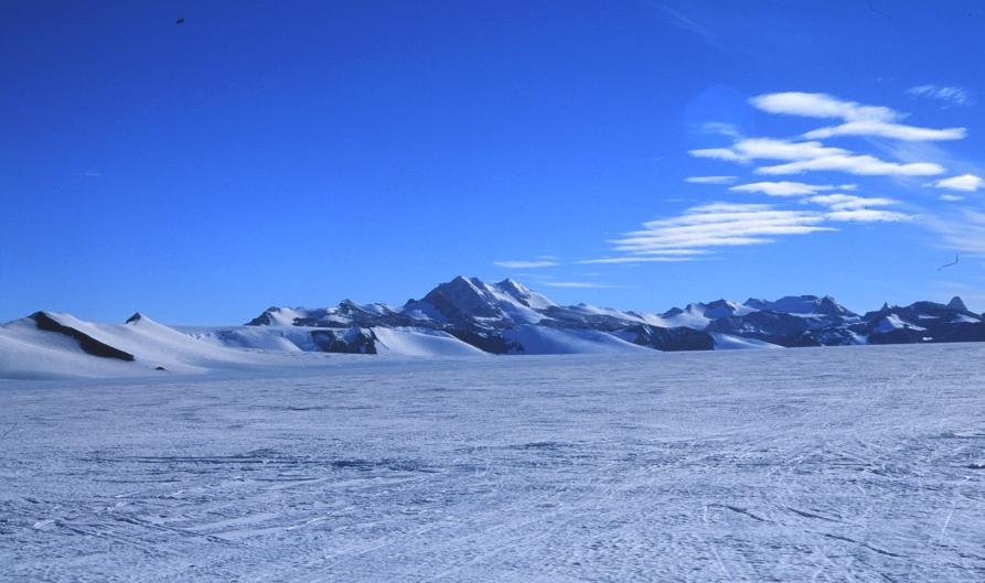 Image result for antarctic desert