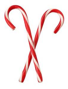 the candy cane is a tweak of a centuries old hard sugar candy stick that was originally white and enjoyed by european children as far back as the 17th - Christmas Candy Canes