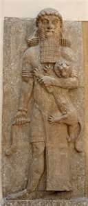 a comprehensive analysis of the epic of gilgamesh I think that this is a first-class piece of scholarship [tigay] has given us the first comprehensive analysis of the post-sumerian gilgamesh material, has examined.