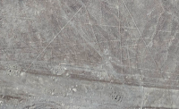 Nazca Lines new pyramid