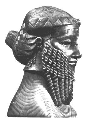 a description of the first two civilization in the world as egyptians and the sumerians in the regio Sumer (a region of mesopotamia, modern-day iraq) was the birthplace of writing   as in egypt, sumerian mathematics initially developed largely as a response to   when their civilization settled and developed agriculture (possibly as early as  the  in addition, the sumerians and babylonians needed to describe quite large .