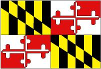Founded: 1633 by Lord Baltimore and others, at Baltimore